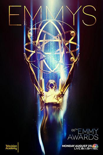 66th-emmy-awards-poster.jpg