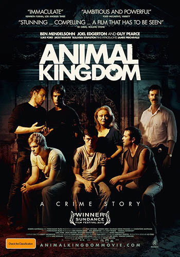 animal-kingdom-poster.jpg