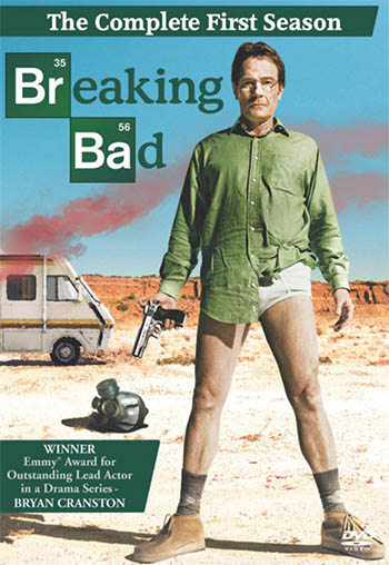 breaking-bad-season-1-poster.jpg