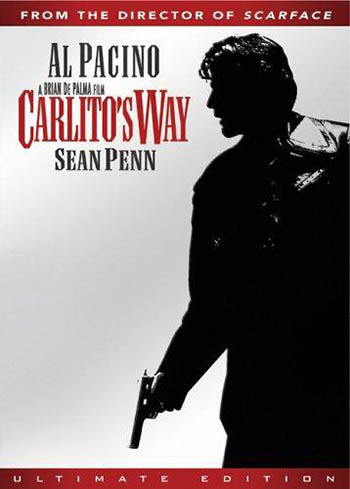 carlitos-way-poster.jpg