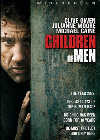 children-of-men-poster.jpg