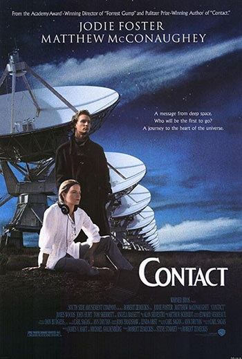 contact-poster.jpg