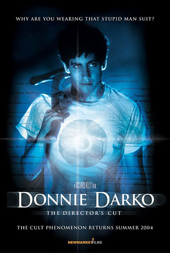 donnie-darko-poster.jpg