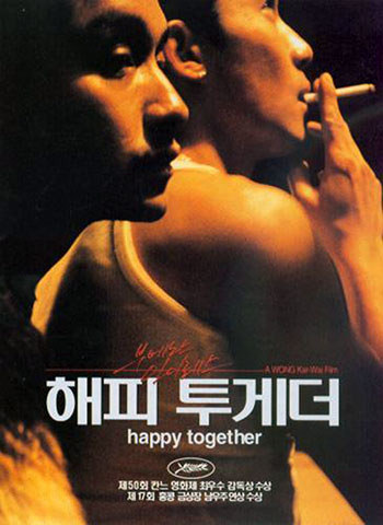 happy-together-poster.jpg