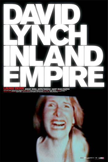 inland-empire-poster.jpg