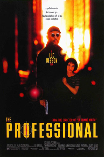 leon-the-professional-poster.jpg