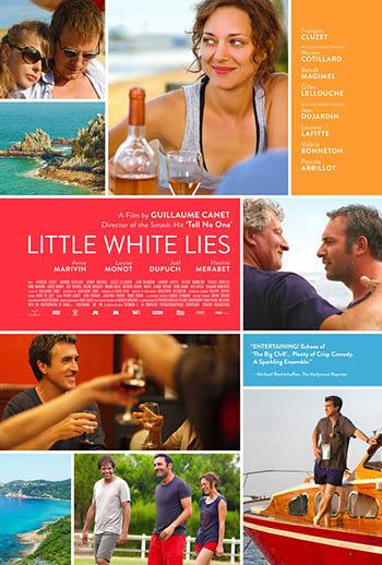 little-white-lies-poster.jpg