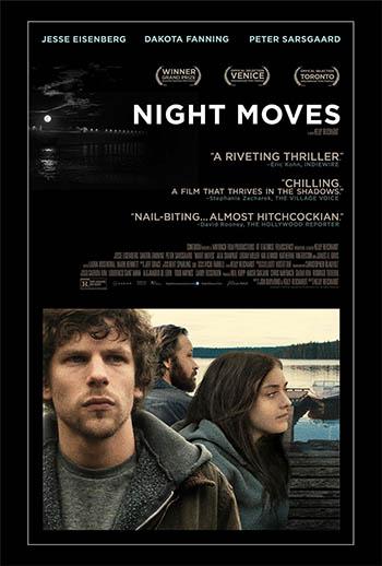 night-moves-poster.jpg