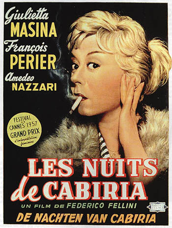 nights-of-cabiria-poster.jpg