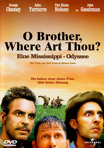 o-brother-where-art-thou-poster.jpg