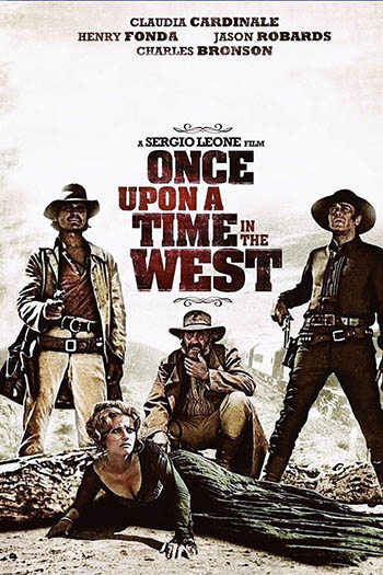 once-upon-a-time-in-the-west-poster.jpg