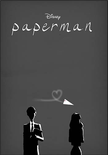 paperman-poster.jpg