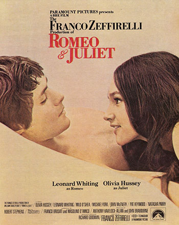 romeo-and-juliet-poster.jpg