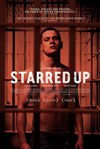 starred-up-poster.jpg