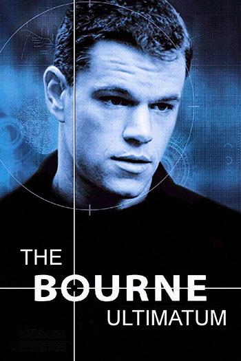 the-bourne-identity-poster.jpg