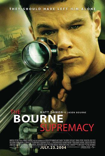 the-bourne-supremacy-poster.jpg