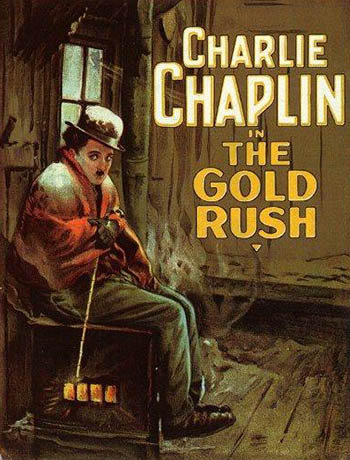 the-gold-rush-poster.jpg