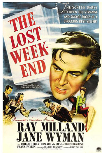 the-lost-weekend-poster.jpg