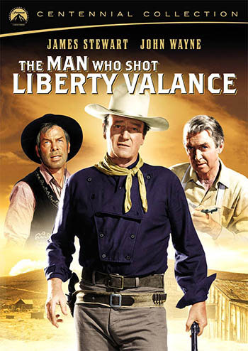 the-man-who-shot-liberty-valance-poster.jpg