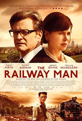 the-railway-man-poster.jpg