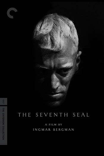 the-seventh-seal-poster.jpg