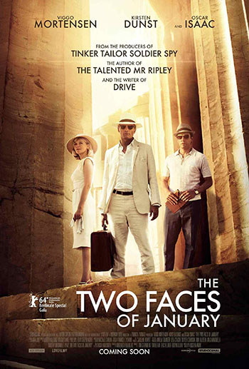 the-two-faces-of-januray-poster.jpg