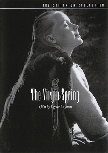 the-virgin-spring-poster.jpg