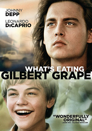 whats-eating-gilbert-grape-poster.jpg