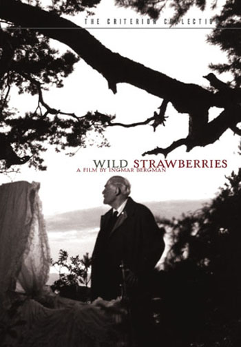 wild-strawberries-poster.jpg