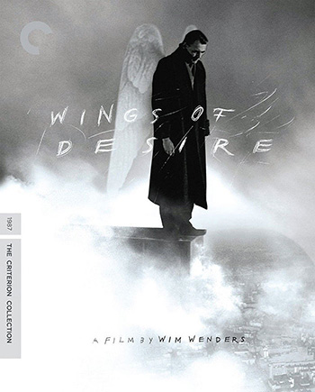wings-of-desire-poster.jpg